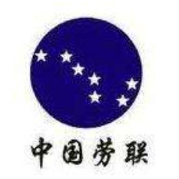上个月的深圳社保还能补交养老吗?
