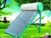 南昌太陽雨太陽能站各點售后服務維修咨詢電話歡迎您