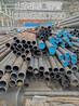 加工定制做精密不锈钢绗磨管不锈钢缸筒厚壁绗磨管镀烙活塞杆调制