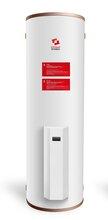 商用热水器厂家供应整机质保两年内胆保5年