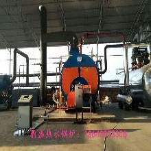 银川热水锅炉哪家好,银川蒸汽锅炉,电锅炉图片