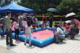 马鞍山国庆小孩爱玩挖沙池钓鱼池出租,篮球机娃娃机租赁