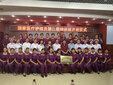 北京朝阳区护工医院陪护家庭护理图片