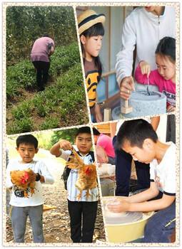 武汉周边好玩的美丽乡村农家乐乐农湖畔生态园