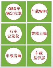 智能充电桩物联网卡,智能充电桩4G物联网卡,智能充电桩流量卡,智能充电桩4G流量卡