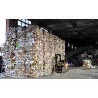 沈阳高价上门回收书本报纸宣传册办公废纸印刷纸求购回收