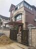 广州厂房外墙涂料翻新、外墙瓷砖翻新涂料、马赛克翻新涂料