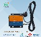 物聯網智能無線4GDTURTU串口服務器遙測終端監控工業4g網關盒子-西安云墾
