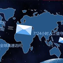 国外服务器香港站群服务器,美国站群服务器图片