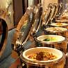 罗湖创意茶点自助餐配送精美甜品西餐外送到家服务