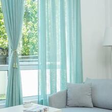 北京窗帘,窗帘定做、附近定做窗帘布艺窗帘图片