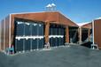 商洛臨時倉儲篷房,移動倉庫,車間篷房出租出售,歡迎咨詢