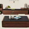 纯美空间全铝家居追求生活态度,家装更有品位
