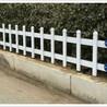 河北锌钢草坪护栏生产厂家
