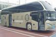 今日票价;常熟到蒲城大巴车