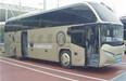 客车)南通到三明客运汽车大巴车信息查询