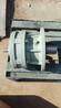 XWEDC95-595-3KW,摆线针轮减速机,天津减速机,天津威尔森