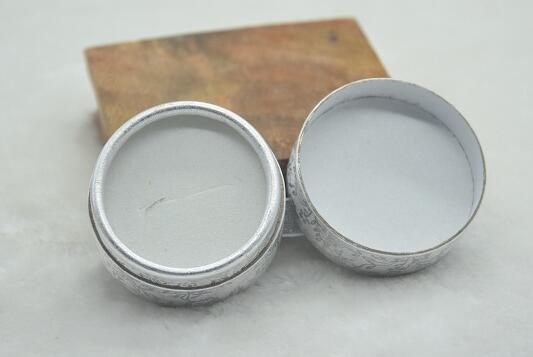 广州钟落潭圆筒厂广州纸罐纸盒生产厂家纸筒定制