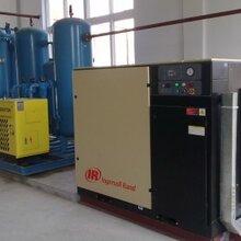安徽制氮机,河南制氮机,山东制氮机,山西变压吸附制氮机图片