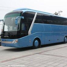 北京会议租车公司-北京会议租车-北京租车公司-北京会议服务公司