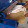 静电导管纸塑分离机新品上市