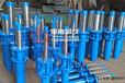 广元焊接弹性套筒补偿器生产技术原理