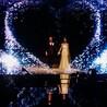 全息3D婚礼