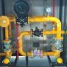 大庆RX870/0.4C-RF双路燃气调压柜润丰长寿命设备