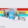 二氧化碳致裂設備(空氣爆破)適用于各種致裂施工