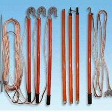金河电力照明立杆长期供应高品质图片