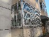 北京丰台青塔安?#23433;?#38152;钢护窗护栏断桥铝门窗金刚网围栏