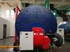 滄州天然氣鍋爐30毫克低氮改造公司