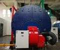 沧州天然气锅炉30毫克低氮改造公司