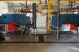 重庆燃气锅炉50毫克低氮燃烧器改造公司