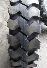 装载机轮胎挖掘机轮胎650-16750-16825-16900-161000-161100-161200-16图片