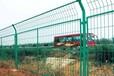 漳州公路护栏网公路隔离网球场围栏网车间隔离网厂家直销安路丝网