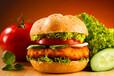 苏克士现烤汉堡加盟费及加盟电话