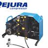 品质保证30mpa压缩机300公斤高压空压机厂家直销