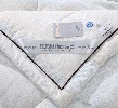 石墨烯抗菌保暖被棉被正健纳米批发商