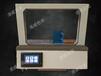 微型束帶機小型束帶機自動束帶機