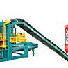 四川空心砖机、四川面包砖机、四川路缘石制砖机