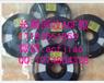 厦门专业收购ACF专业回收ACFAC835AC823