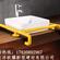 优质卫生间洗手盆扶手