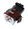 P14S7R1C9A2A000A0M288761丹尼遜柱塞泵代理商