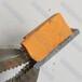 粘接橡胶耐高温的胶水橡胶金属粘接耐高温胶水