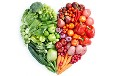 南山蔬菜配送,食堂承包