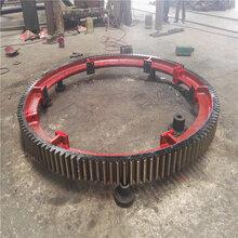 2.0x7米铸钢批发价格耐磨损转鼓造?;蟪萋?></dt>                 <dd><h2>2.0x7米铸钢批发价格耐磨损</h2></dd>             </dl></a>                     <a title=