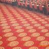 青岛李沧专业清洗地毯