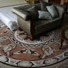 青岛怎么清洗地毯