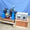 XCGS-50磁選管廠商批發